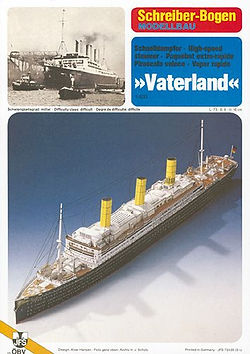 paper model Vaterland.jpg