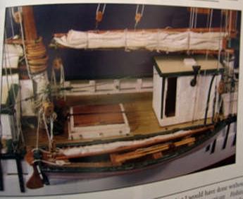 Equator South Seas trading schooner.png