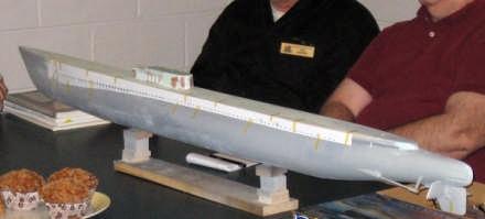 USS Wahoo WIP.png