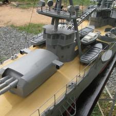USS Houston restoration 5.png