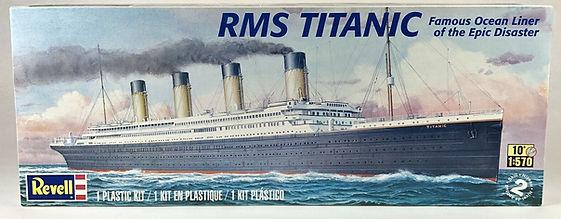 Revell RMS Titanic 1-570.jpg