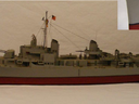 USS Gearing DD-710.PNG