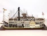 FDR Robert E Lee steamboat.jpeg
