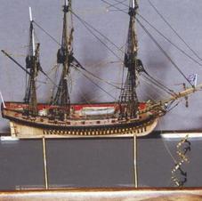 HMS Pelican maybe 1777  1-384.jpg