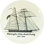 WSMS_logo from plate.png