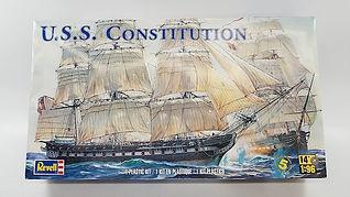 Revell Constitution 1-96.JPG