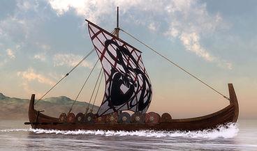 Viking-longship.jpg