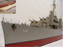 USS Gearing bow.PNG