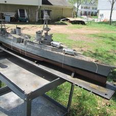 USS Houston restoration 2.png