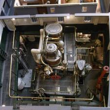 CSS Shiloh boiler room.png