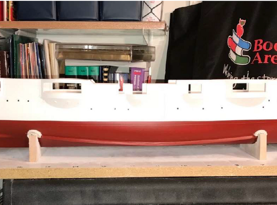 USS Newark WIP 8.PNG