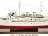 USS Potomac presidential yacht.jpg