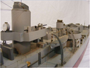 USS Gearing DD-710 detail.PNG