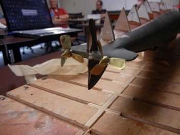 O-9 propellers.png