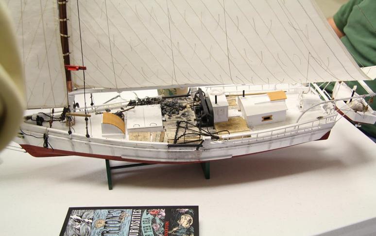 Skipjack - including fish.png
