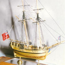 Sultana 1-192.jpg