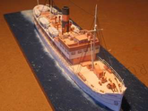 SS Drotten 1-160.png