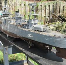 USS Houston restoration.png