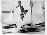 FDR with pond boats.jpg