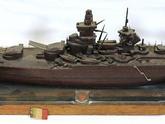 FDR battleship Richelieu.jpeg