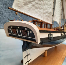 Enterprise stern detail - Copy.jpg