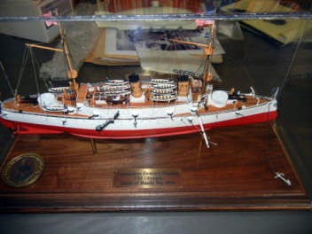 USS Olympia.png