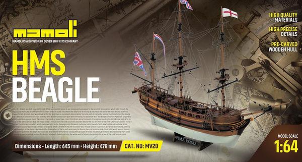 Mamoli HMS Beagle.jpg