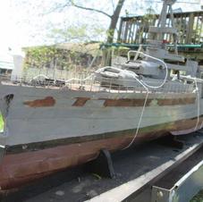 USS Houston restoration 3.png