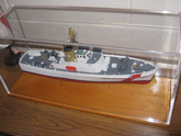 USCG Cape class cutter.png