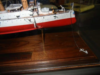 USS Olympia detail.png
