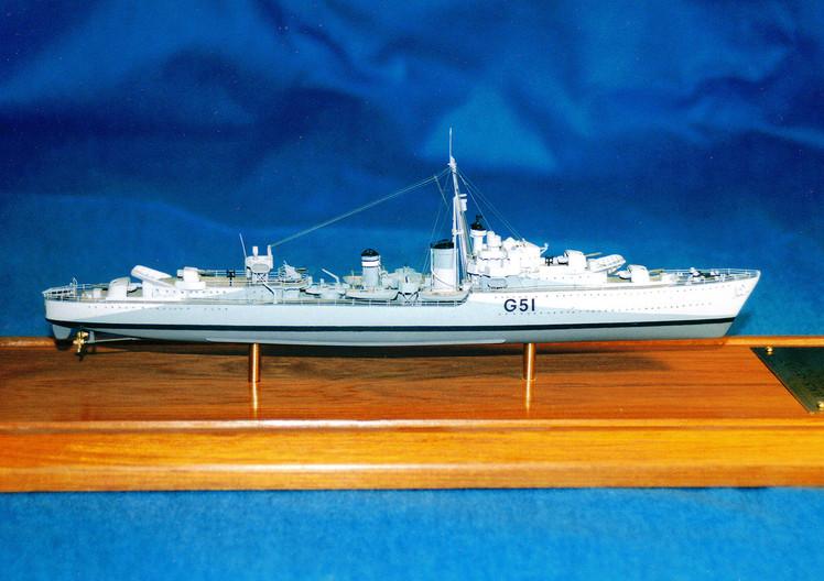 HMS Ashanti_starboard_300dpi.JPG