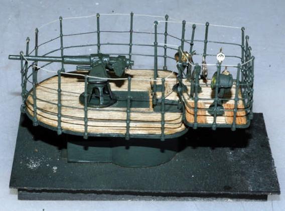 USS Bainbridge detail.png