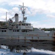 CSS Shiloh.jpg