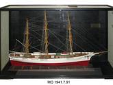 FDR Sovereign of the Seas.jpeg