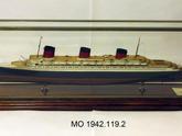 FDR SS Normandie.jpeg
