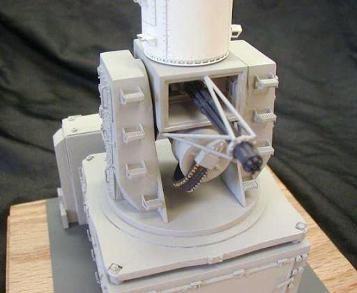 Vulcan Phalanx CIWS 1-35 - detail.jpg