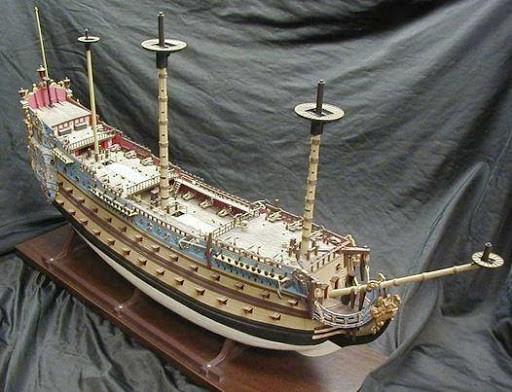 Soleil Royal 1669 104 gun ship.jpg
