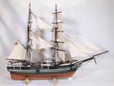 FDR 1840s New Bedford whaling brig.jpg