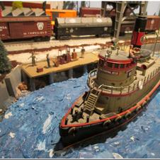 O scale harbor tug.PNG