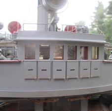 CSS Shiloh bridge exterior.png