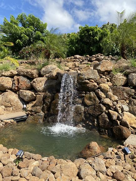 Waterfall.HEIC
