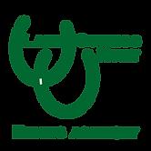 RA Logo-GREEN.png
