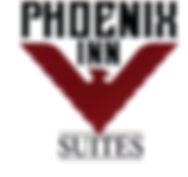 phoenix-inn-logo.jpg