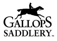 Gallops_Plain_Logo_BLACK.jpg