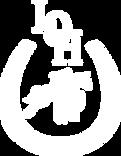 LOH logo-Vector.png