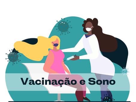 Sono e imunidade: Prepare-se para a vacina!