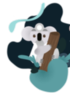 2 - sc_koala - Copia.png