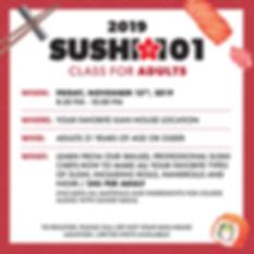 Sushi101forAdultsClass.png