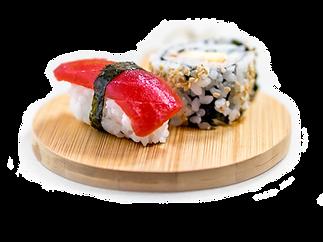 Kani House Sushi