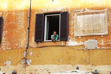 Italy 8.jpg